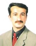 KARIM RANJHA - Senior Reporter