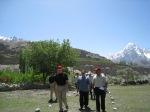 prince-with-iqbal-walji-president-incp-and-aziz-boolani-ceo-serena-hotels