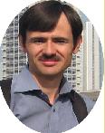 ZULFIQAR ALI KHAN - FOUNDER, COORDINATOR