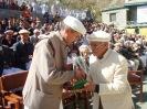 [Feature] On 50 years of Ismaili Volunteer Corps Gulmit