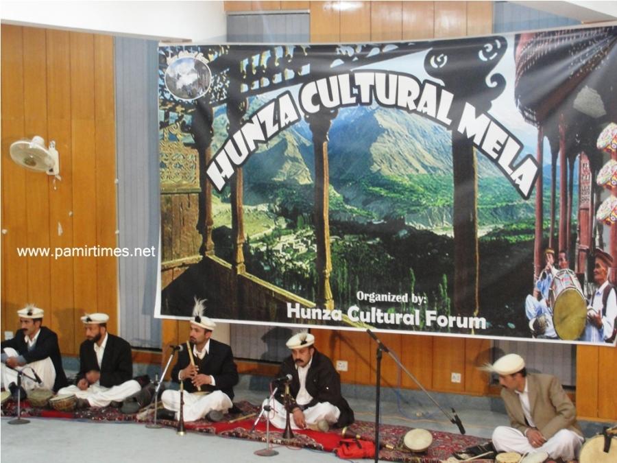 Hunza Culture 5