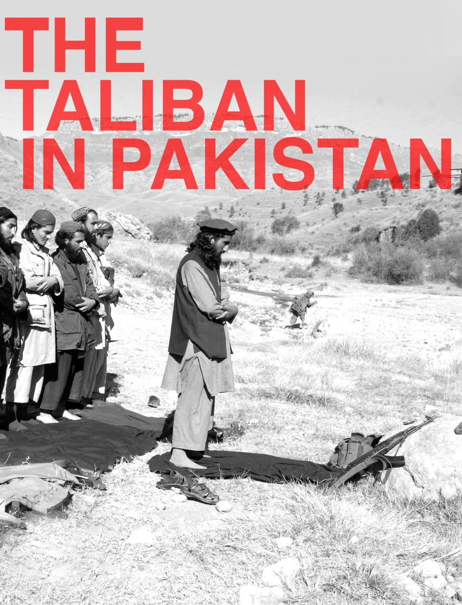 Taliban-in-Pakistan-showposter-B