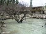 GOJAL LAKE 3