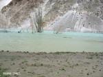 GOJAL LAKE 4
