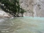 Gojal Lake1