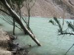 GOJAL LAKE2
