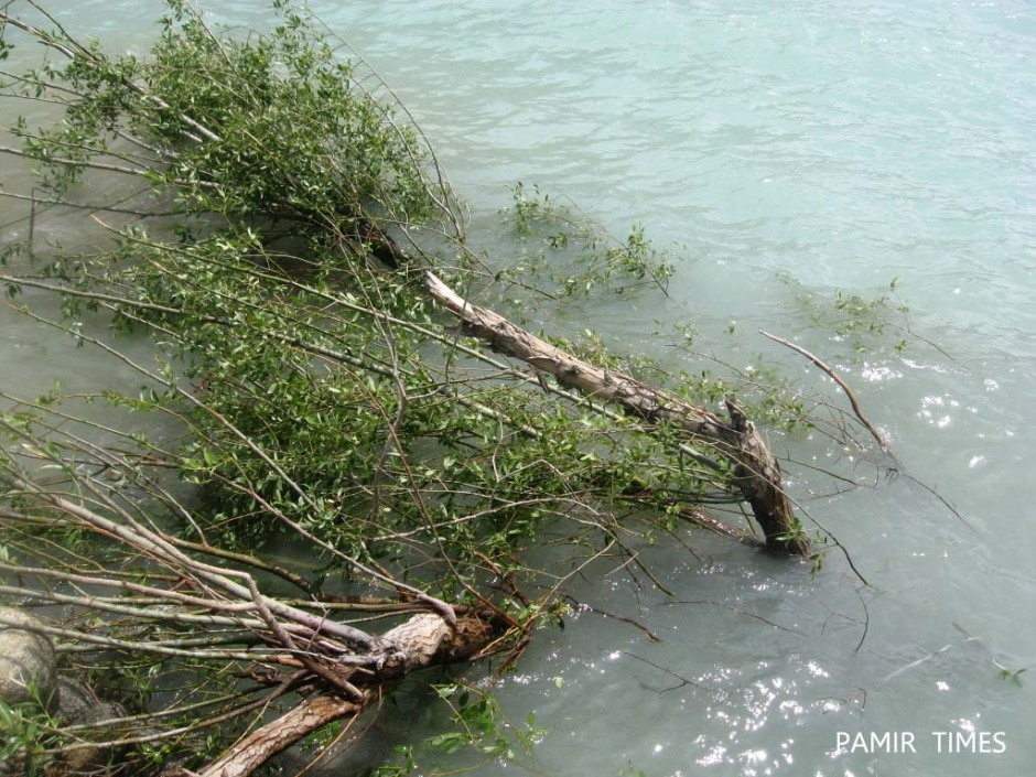 HUNZA LAKE 3