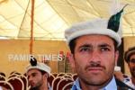 Gilgit - Baltistan's cultural hat