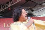 Punjabi Folk Singer - Shabbir Lohar