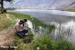 Jarbasso Lake